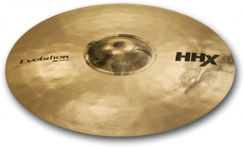 12012xeb-20-inch-hhx-evolution-ride_full