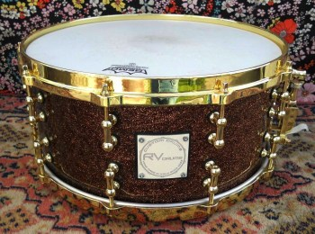 RV_DRUMS_14_x6_5_551ac74f58a76.jpg